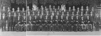 Class of 67 - small