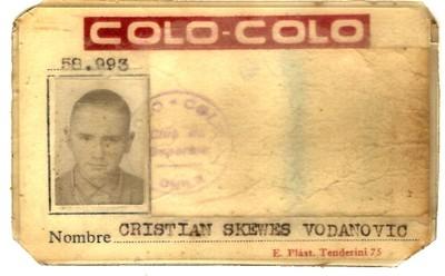 Cristián Skewes socio de Colo Colo - small