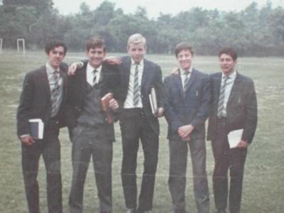 Labatut, Zacharías, Wilson, De Mayo y Sanchez - small