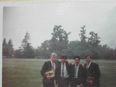Wilson, Cunliffe, Sanchez y Zacharías - small