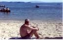 Monsieur Covos (2), Brasil, viaje de estudios 1966 - thumbnail